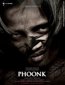 Phoonk (Phoonk)