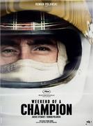 Jackie Stewart - O Fim de Semana de um Campeão (Weekend of a Champion)