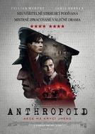 Operação Anthropoid (Anthropoid)