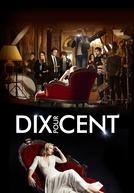 Dix Pour Cent (1ª Temporada) (Dix Pour Cent (Saison 1))