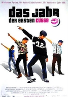 The Year of the First Kiss (Das Jahr der ersten Küsse )