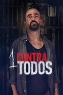 1 Contra Todos (1ª Temporada) (1 Contra Todos)