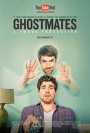 Ghostmates (Ghostmates)