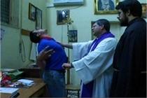 O Retorno dos Exorcistas - Poster / Capa / Cartaz - Oficial 1