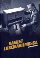 Hamlet Vai à Luta (Hamlet liikemaailmassa)