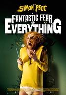Um Fantástico Medo de Tudo
