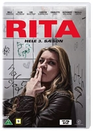 Rita (3ª Temporada) (Rita (3. Sæson))
