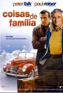 Coisas de Família (The Thing About My Folks)