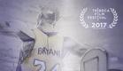 Kobe Bryant's Dear Basketball Trailer | go90 Sports
