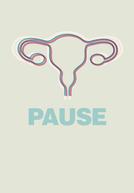 Pausa (Pause)
