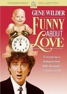 As Coisas Engraçadas do Amor (Funny About Love)
