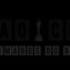 Veja todos os curtas animados do Oscar 2013