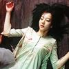 Esfinges e minotauros: O filme A Tale of Two Sisters (2003)