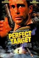 Alvo Perfeito (Perfect Target)