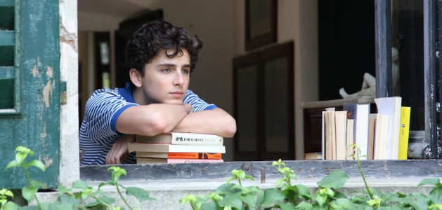 A Rainy Day in New York | Timothée Chalamet doará seu chachê de filme dirigido por Woody Allen