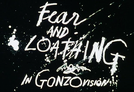 Omnibus: Fear and Loathing in Gonzovision (Omnibus: Fear and Loathing in Gonzovision)