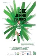 12 de Junho de 1993 - O Dia da Paixão Palmeirense (12 de Junho de 1993 - O Dia da Paixão Palmeirense)