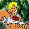 "He-Man: saiba sobre o andamento do remake de ""Mestres do Universo"""