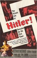 Cinzas Sem Glória (Hitler)