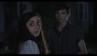 Carver Trailer -- Official