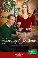 Um Sonho de Natal (Sharing Christmas)