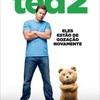 Crítica: Ted 2 | CineCríticas