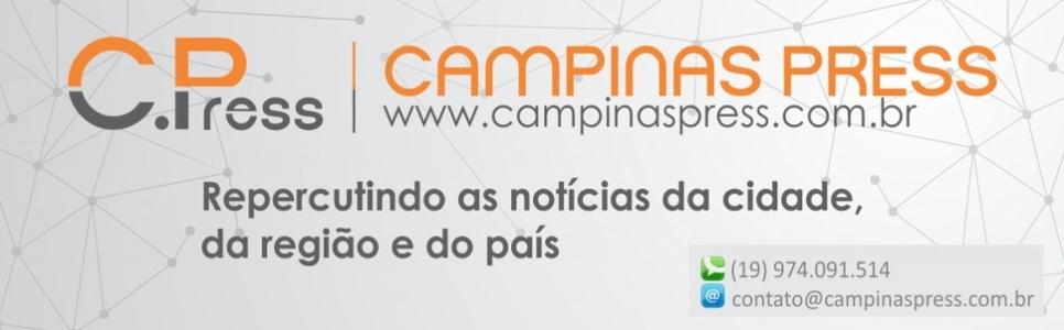 APA Campinas 'vira' cidade do interior no filme O Crime da Cabra | Campinas Press