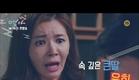 [Teaser] 'Mother' Teaser On Air September 5th '엄마' 티저 9월 5일 첫 방송 20150905