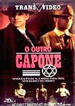 O Outro Capone - Poster / Capa / Cartaz - Oficial 1