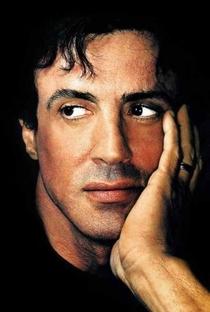 Sylvester Stallone - Poster / Capa / Cartaz - Oficial 3