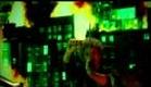 Nanageddon - The Mighty Boosh | Series Two | Episode Three
