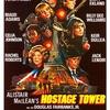 Pânico na torre (The hostage tower, 1980)