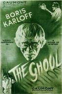 O Zumbi (The Ghoul)