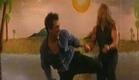 Latin Dragon (2004) Trailer [ChopSockyCinema.com]