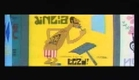 Tales of a Street Corner (Aru Machikado no Monogatari) - Clip - Osamu Tezuka