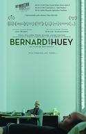 Bernard e Huey (Bernard And Huey)