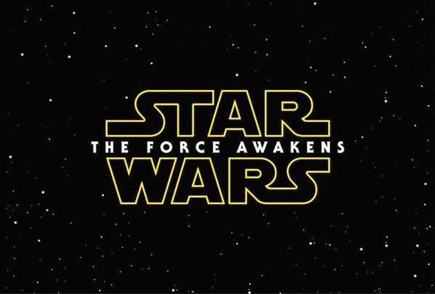 Revelado Título do Próximo STAR WARS