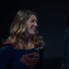 Supergirl, Arrow e Flash | Crossover entre as séries ganha teaser