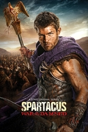 Spartacus: A Guerra dos Condenados (3ª Temporada) (Spartacus: War of the Damned (Season 3))