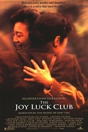 O Clube da Felicidade e da Sorte (The Joy Luck Club)