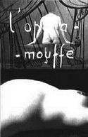 A Ópera-Mouffe ( L'opéra-mouffe)