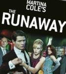 The Runaway (The Runaway)