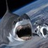 Sharknado Gets 6th Flight From SyFy But Then It Ends