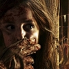 ".: Trailer de ""Wrong Turn 5: Bloodlines"""