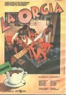 A Orgia (L'orgia (1978))