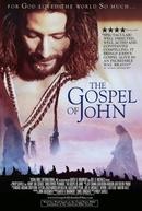 O Evangelho Segundo João (The Gospel of John)