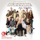 Project Runway All Stars (2ª Temporada) (Project Runway All Stars (Season 2))