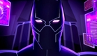 Season Premiere | Marvel's Avengers: Black Panther's Quest | Disney XD