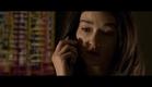A Casa do Medo – Incidente em Ghostland | Trailer 1 Oficial Dublado