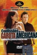 Confissões de uma Garota Americana (American Girl)